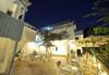 Agios Nikitas Hotel - thumb 3