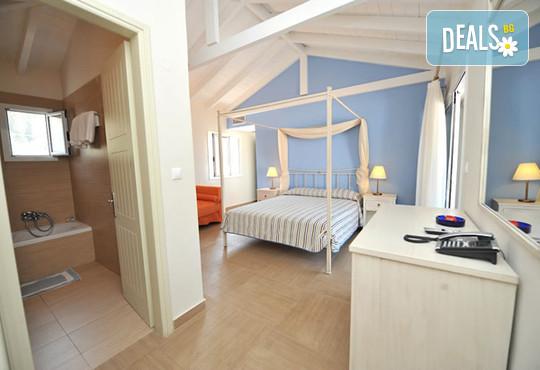 Agios Nikitas Hotel 2* - снимка - 6