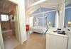 Agios Nikitas Hotel - thumb 6