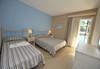 Agios Nikitas Hotel - thumb 5