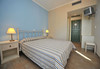 Agios Nikitas Hotel - thumb 4