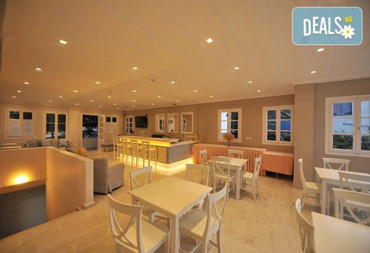 Agios Nikitas Hotel 2* - снимка - 11