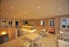 Agios Nikitas Hotel - thumb 11