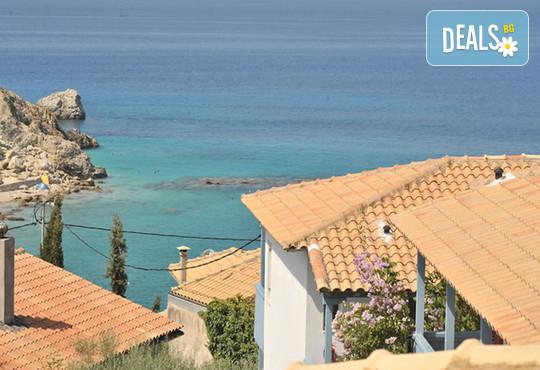 Agios Nikitas Hotel 2* - снимка - 14