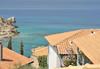 Agios Nikitas Hotel - thumb 14