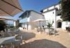 Agios Nikitas Hotel - thumb 2