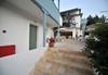 Agios Nikitas Hotel - thumb 13