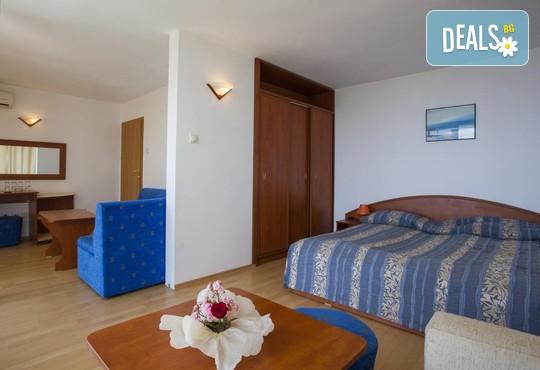 Хотелски комплекс КООП 2* - снимка - 6