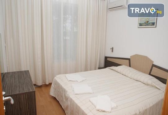 Хотелски комплекс КООП 2* - снимка - 8