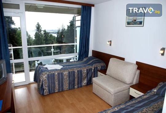 Хотелски комплекс КООП 2* - снимка - 5