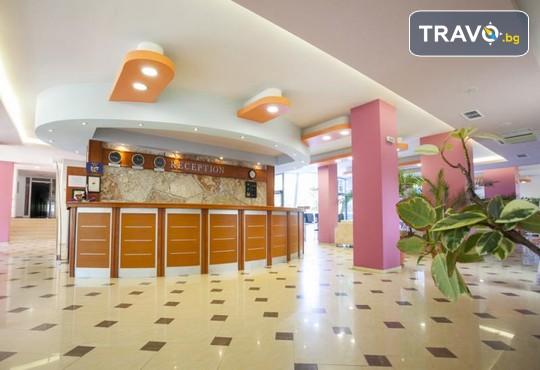Хотелски комплекс КООП 2* - снимка - 12