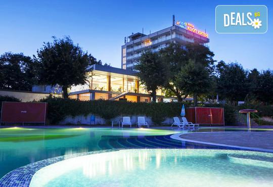Хотелски комплекс КООП 2* - снимка - 4