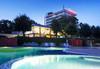 Лятна почивка на супер цена в Хотел КООП в Китен! 2, 3 или 5 нощувки със закуски и вечери, ползване на басейн и детска площадка, безплатно за дете до 5.99 г. - thumb 4