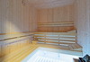 Романтична ваканция в къща за гости Бялата къща, Огняново! 1 нощувка със закуска, ползване на открит минерален басейн, сауна, парна баня и джакузи, безплатно за дете до 6г.! - thumb 19
