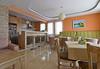 Романтична ваканция в къща за гости Бялата къща, Огняново! 1 нощувка със закуска, ползване на открит минерален басейн, сауна, парна баня и джакузи, безплатно за дете до 6г.! - thumb 14