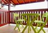 Романтична ваканция в къща за гости Бялата къща, Огняново! 1 нощувка със закуска, ползване на открит минерален басейн, сауна, парна баня и джакузи, безплатно за дете до 6г.! - thumb 11