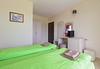 Почивка в Къща за гости Бялата къща, с. Огняново! Нощувка със закуска, ползване на зона за релакс и джакузи, безплатно за дете до 5.99 г. - thumb 8