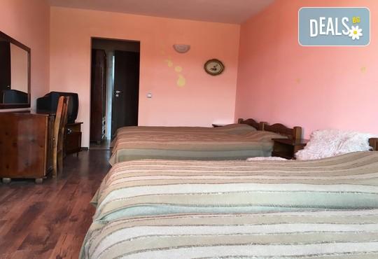 Kъща за гости Карпе Дием  3* - снимка - 8