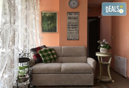 Kъща за гости Карпе Дием  3* - снимка - 10