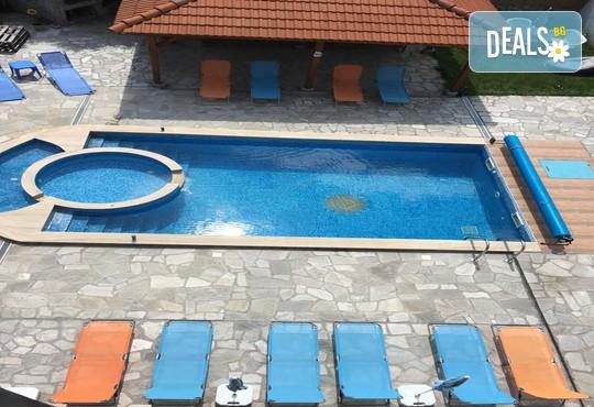 Kъща за гости Карпе Дием  3* - снимка - 13
