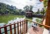 Комплекс Къщи край водата - thumb 26