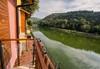Комплекс Къщи край водата - thumb 27