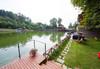 Комплекс Къщи край водата - thumb 30