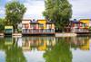 Комплекс Къщи край водата - thumb 2