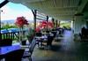 Релакс през зимата в хотел Парадайс 3* в село Огяново! Нощувка със закуска и вечеря, ползване на закрит басейн, джакузи, арома сауна, парна и турска баня - thumb 18