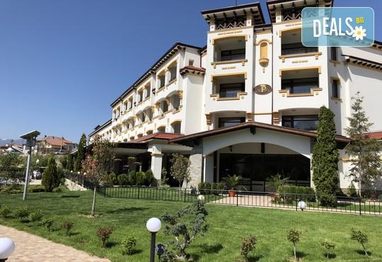 Хотел Парадайс 3* - снимка - 5