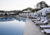 Почивка в хотел Парадайс 3*, с.Огняново! 1 нощувка със закуска и вечеря, ползване на минерален басейн и СПА център, безплатно за дете до 5.99г.! - thumb 5