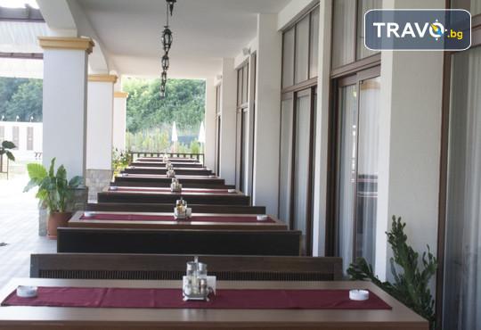 Хотел Парадайс 3* - снимка - 25