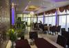 Почивка в хотел Парадайс 3*, с.Огняново! 1 нощувка със закуска и вечеря, ползване на минерален басейн и СПА център, безплатно за дете до 5.99г.! - thumb 14