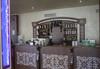 Почивка в хотел Парадайс 3*, с.Огняново! 1 нощувка със закуска и вечеря, ползване на минерален басейн и СПА център, безплатно за дете до 5.99г.! - thumb 16