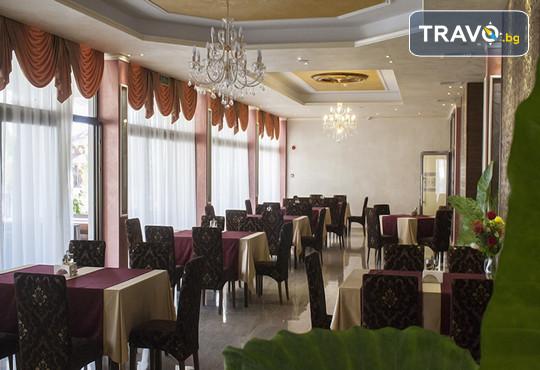 Хотел Парадайс 3* - снимка - 23