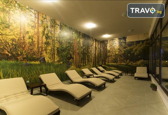 Хотел Парадайс 3* - снимка - 26