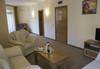 Почивка в хотел Парадайс 3*, с.Огняново! 1 нощувка със закуска и вечеря, ползване на минерален басейн и СПА център, безплатно за дете до 5.99г.! - thumb 13