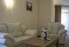 Почивка в хотел Парадайс 3*, с.Огняново! 1 нощувка със закуска и вечеря, ползване на минерален басейн и СПА център, безплатно за дете до 5.99г.! - thumb 12