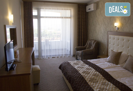 Хотел Парадайс 3* - снимка - 10
