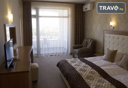 Хотел Парадайс 3* - снимка - 14