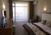 Почивка в хотел Парадайс 3*, с.Огняново! 1 нощувка със закуска и вечеря, ползване на минерален басейн и СПА център, безплатно за дете до 5.99г.! - thumb 10
