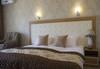 Почивка в хотел Парадайс 3*, с.Огняново! 1 нощувка със закуска и вечеря, ползване на минерален басейн и СПА център, безплатно за дете до 5.99г.! - thumb 9