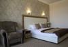 Хотел Парадайс - thumb 12