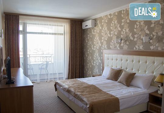 Хотел Парадайс 3* - снимка - 7