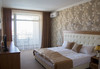 Хотел Парадайс - thumb 11