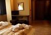 Планинска почивка в къща за гости Стойчеви 2*, гр. Добринще! 1 нощувка със закуска и вечеря, джакузи и парна баня, безплатно за дете до 4.99г.  - thumb 6