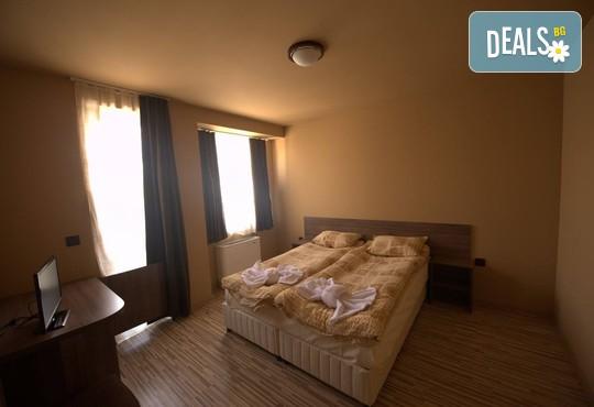 Къща за гости Стойчеви 2* - снимка - 3