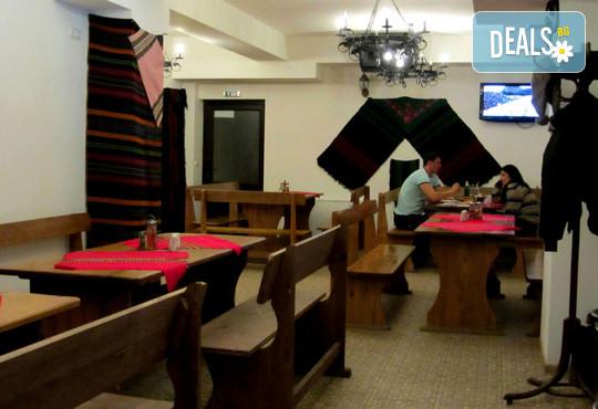 Къща за гости Стойчеви 2* - снимка - 8