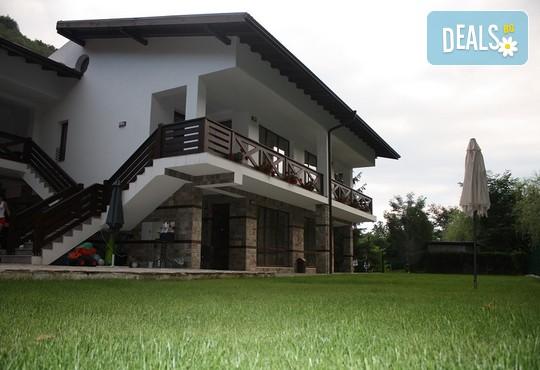 Комплекс Къщи Релакс 3* - снимка - 5