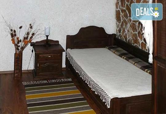 Къща за гости Пеклюк 2* - снимка - 7